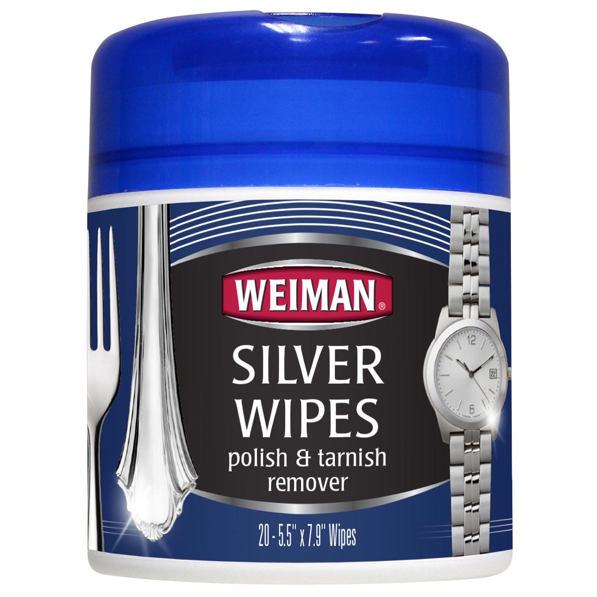 https://googone.com/media/catalog/product/w/e/weiman-silver-wipes_front_1.jpg