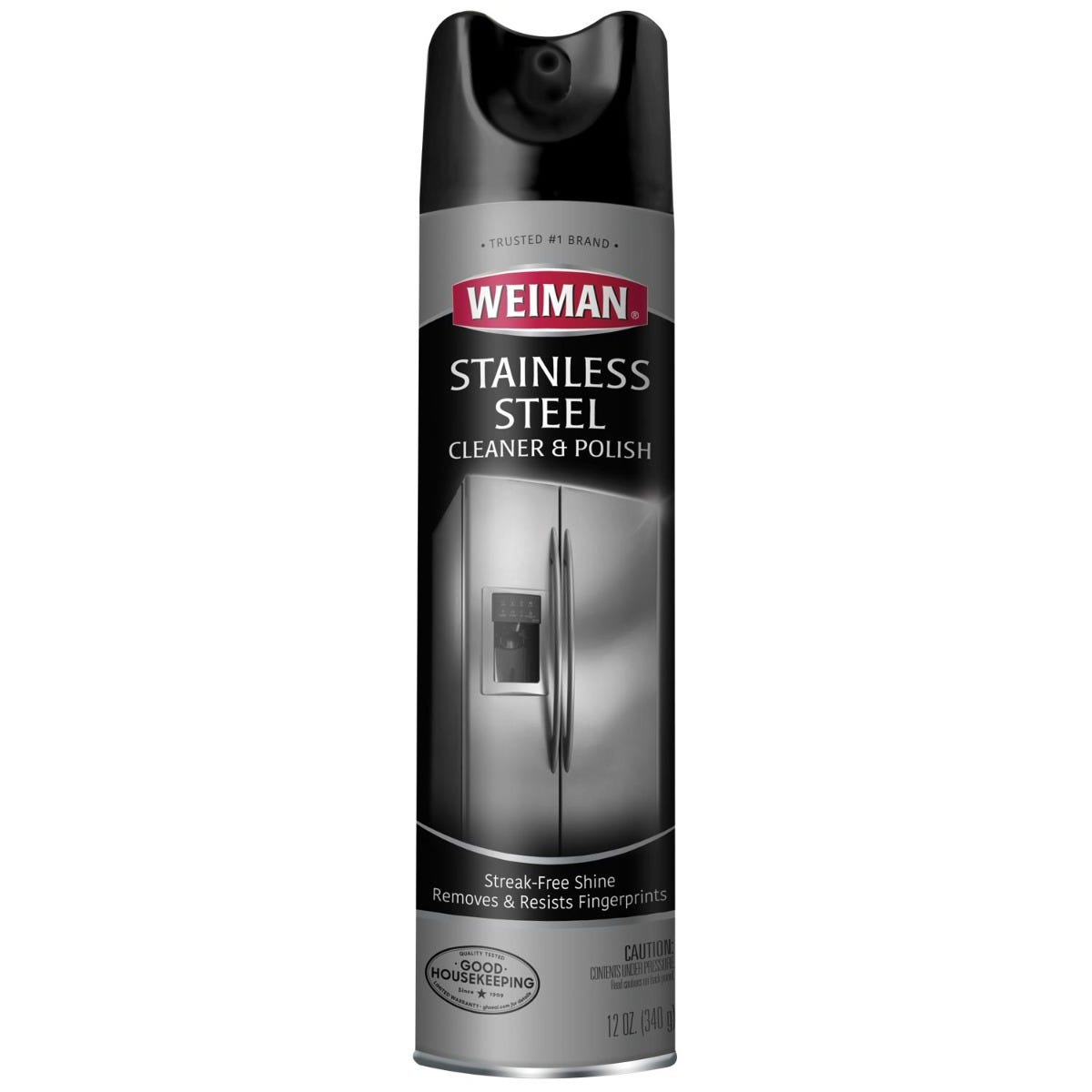 https://googone.com/media/catalog/product/w/e/weiman-stainless-steel-cleaner-aerosol_front_2_2.jpg