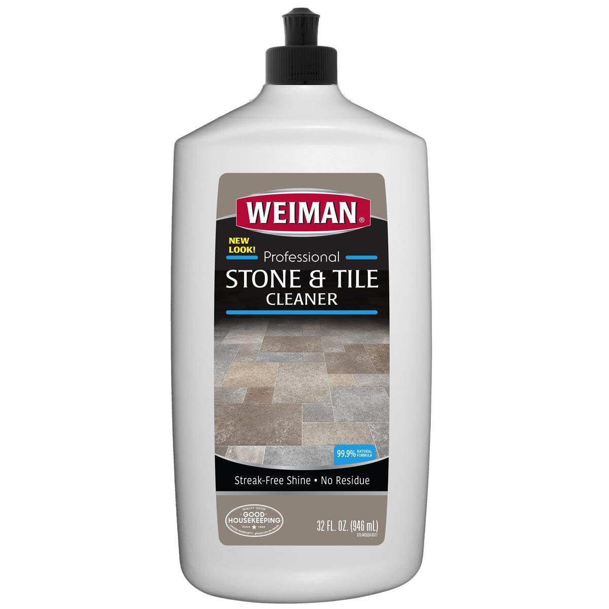 https://googone.com/media/catalog/product/w/e/weiman-stone-floor-cleaner_front_2.jpg