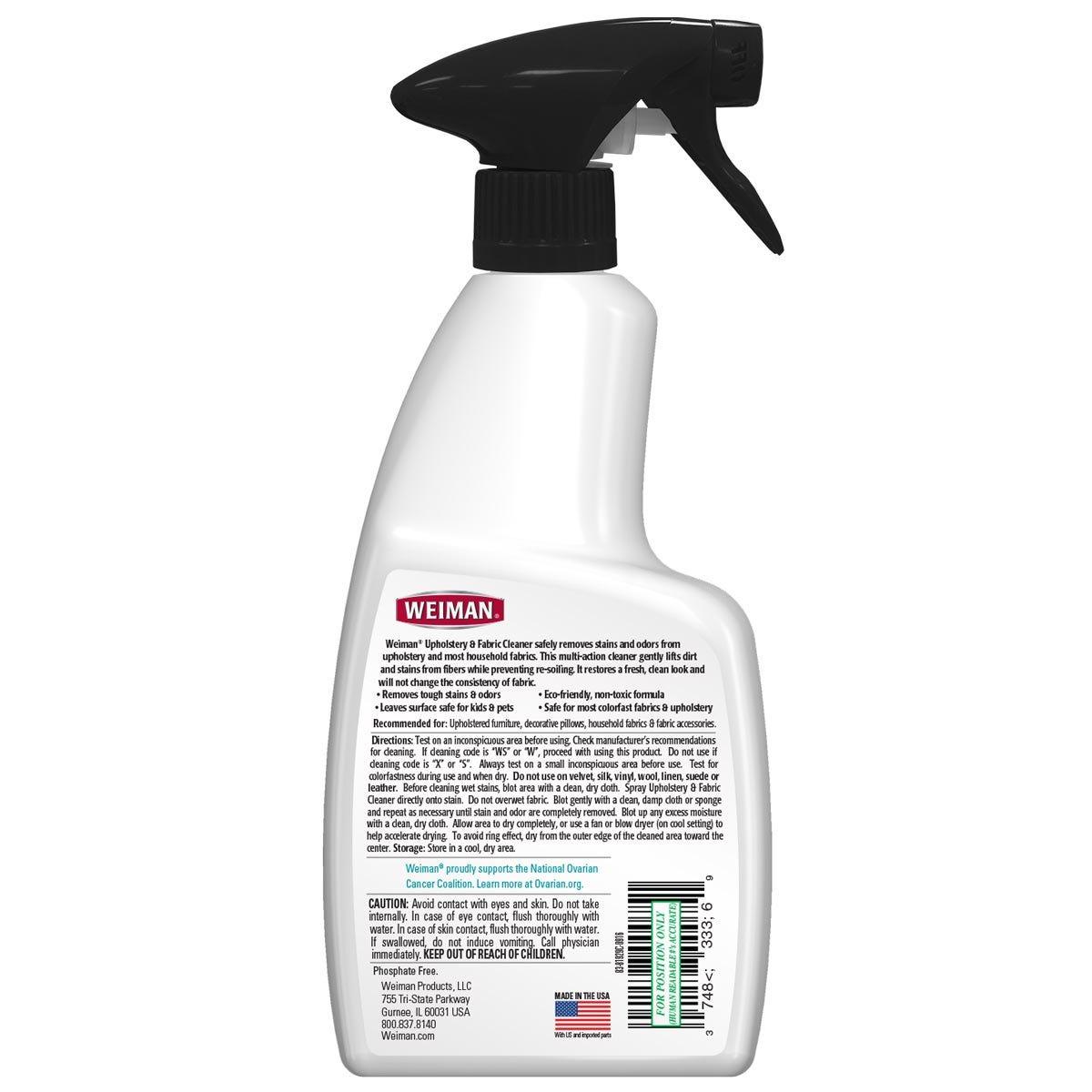 https://googone.com/media/catalog/product/w/e/weiman-upholstery-cleaner_back.jpg
