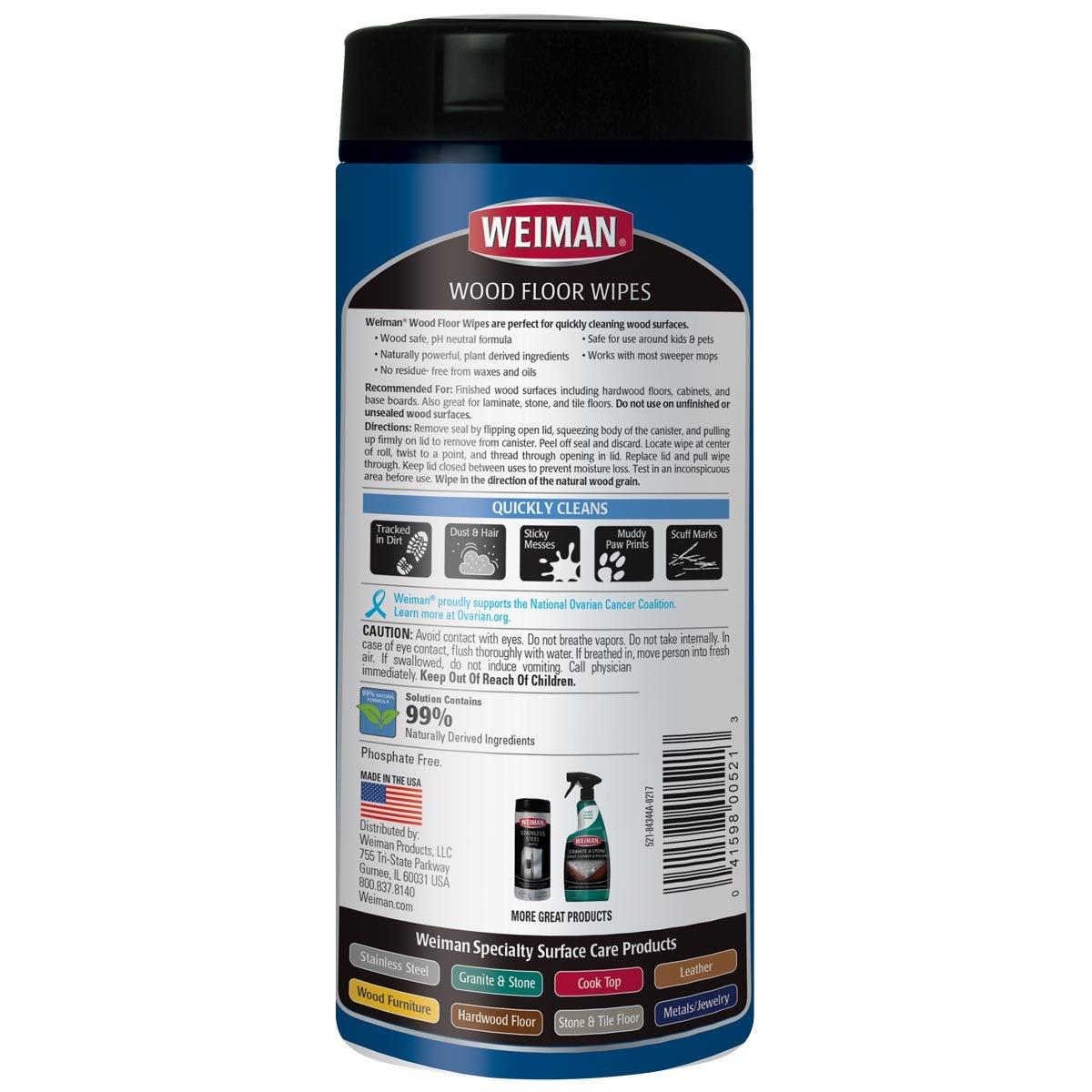 https://googone.com/media/catalog/product/w/e/weiman-wood-floor-wipes_back.jpg