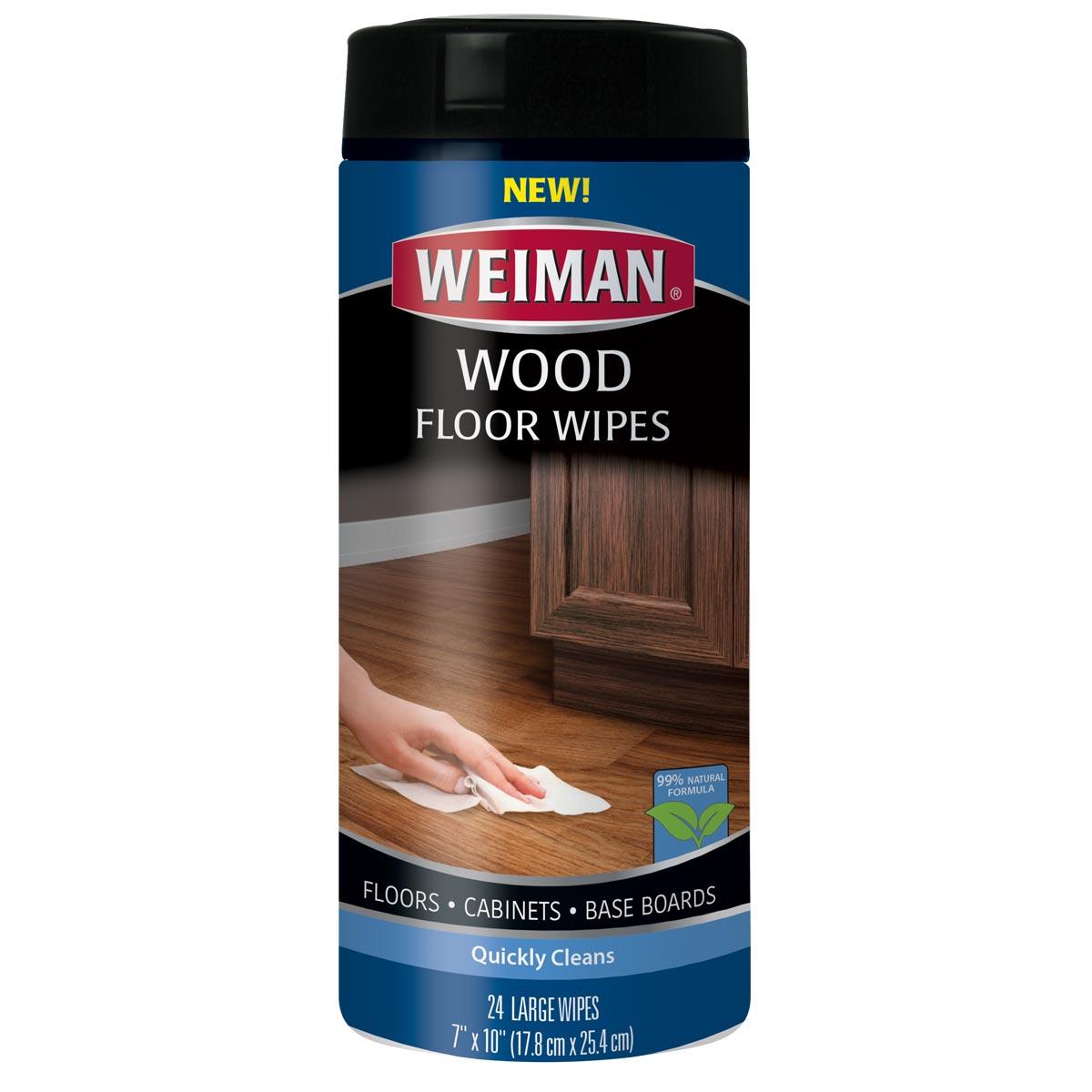 https://googone.com/media/catalog/product/w/e/weiman-wood-floor-wipes_front.jpg
