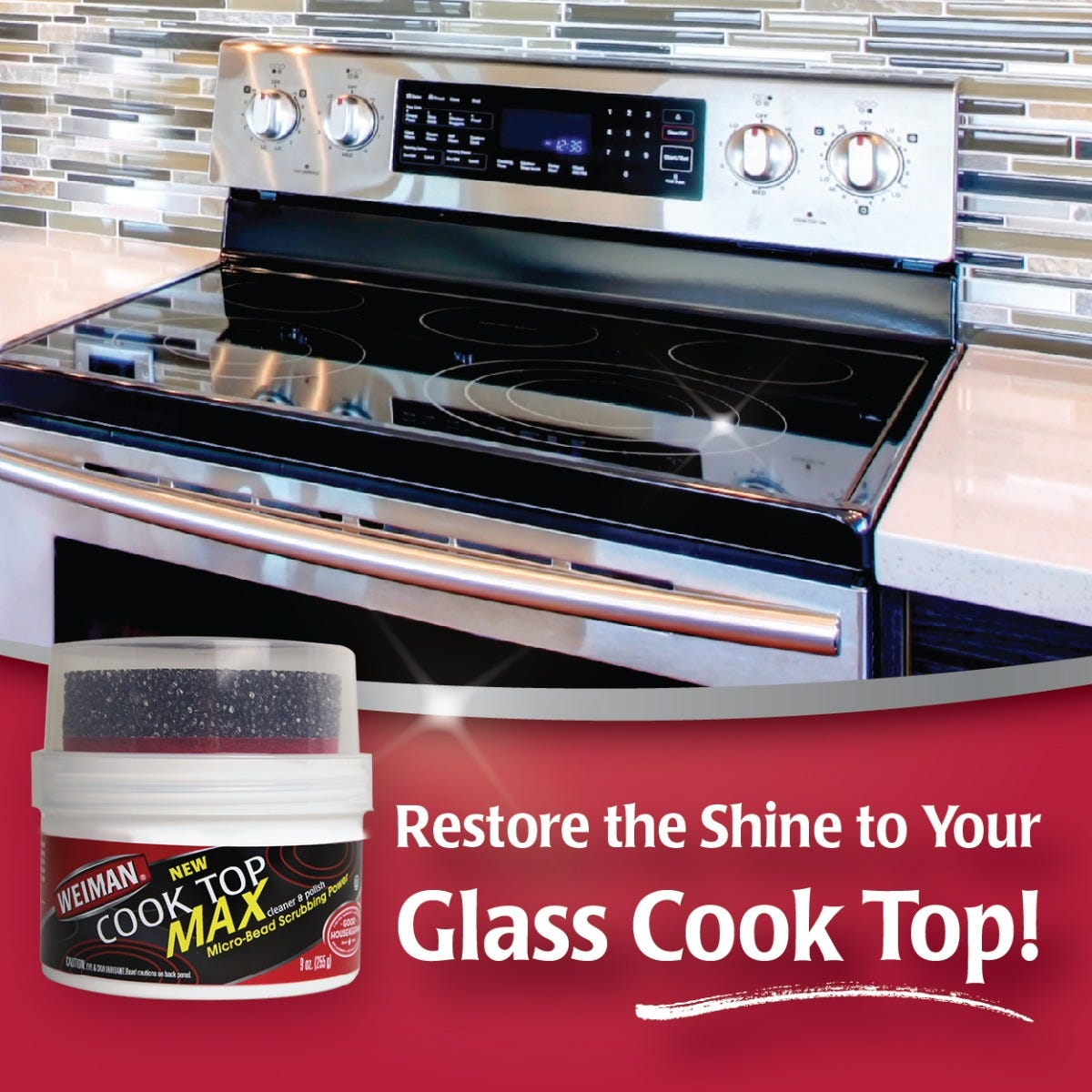https://googone.com/media/catalog/product/w/e/weiman_cooktop_max_benefits1.jpg