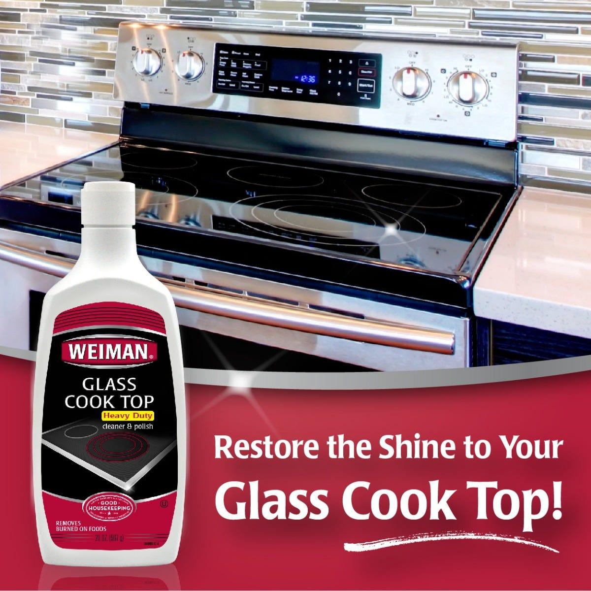 https://googone.com/media/catalog/product/w/e/weiman_glass_cooktop_cleaner_01.jpg