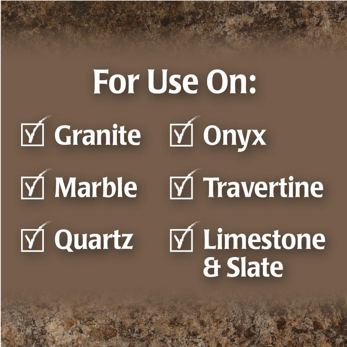 https://googone.com/media/catalog/product/w/e/weiman_granite_cleaner_spray_01.jpg